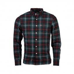 21705ea323ab4c chemise coupe ajustée : vente en ligne de chemises ajustées homme ...
