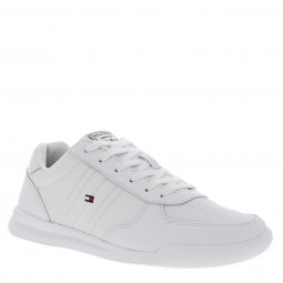 Baskets Tommy Hilfiger Lightweight blanches