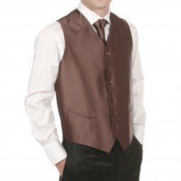 8b5476e6474 Costume homme   toute la collection de costumes homme