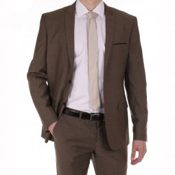 Blazer Selected Taupe