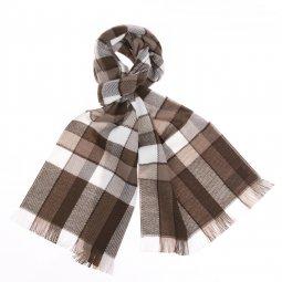 Soldes écharpes, gants, bonnets pas cher pour homme   Rue Des Hommes b8278b5dfbcb