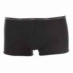 Shorty HOM Temptation Plume Noir