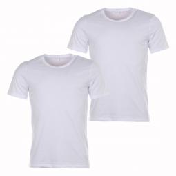 lot de tee shirts homme   vente en ligne de lots de débardeurs et ... e3118bba6079
