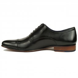 Derbies en Cuir Dick