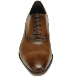 Oxford en Cuir Karl