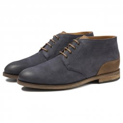 FERRAND CHAUSSURE MID