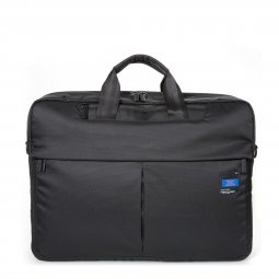 SAC BUSINESS 17'' NYLON