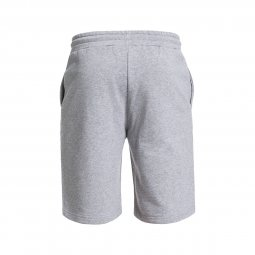 Shorts homme REAL