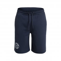 Shorts homme DRIVE