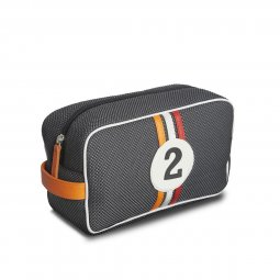 Trousse de toilette homme Bobby Johnny