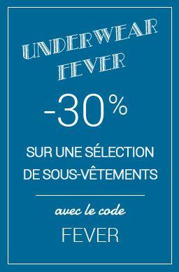 H17_underwear_fever_listing_produit