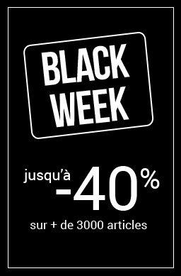H17_Black_Week_listing_produit