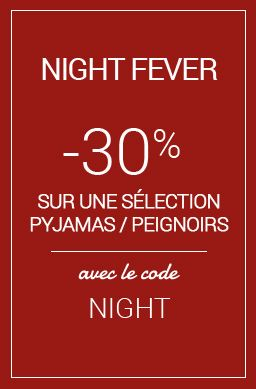 H17_Night_Fever_listing_produit