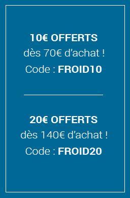 H17_Offre_Froid_listing_produit