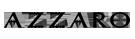 Azzaro Underwear