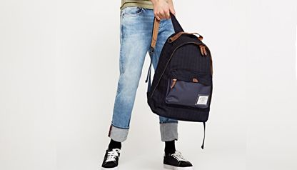 Collection homme Pepe Jeans Accessoires