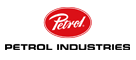 Petrol industries Junior