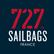 727Sailbags