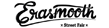 Erasmooth
