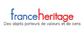 Franceheritage