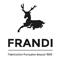 Frandi