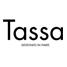 Tassa