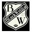 Black Wellis