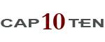 Cap'10 Ten