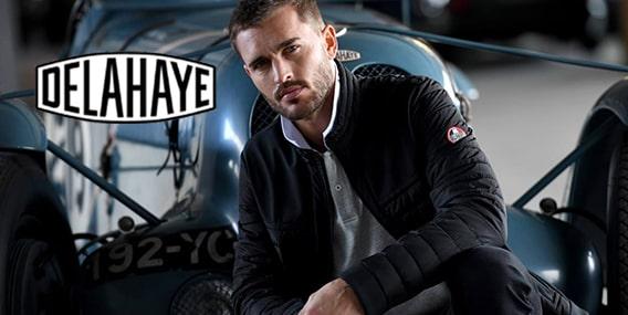 https://www.ruedeshommes.com/media/marques/Delahaye/image-Delahaye-compressor.png