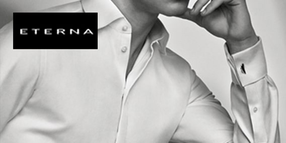 collection eterna