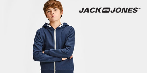 Jack & Jones Junior