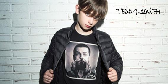 teddy-smith-junior