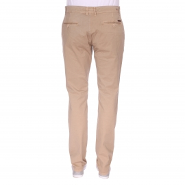 Pantalon chino Phil Gentleman Farmer beige