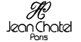 Jean Chatel Paris