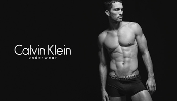 boutique calvin klein underwear homme v tements et. Black Bedroom Furniture Sets. Home Design Ideas