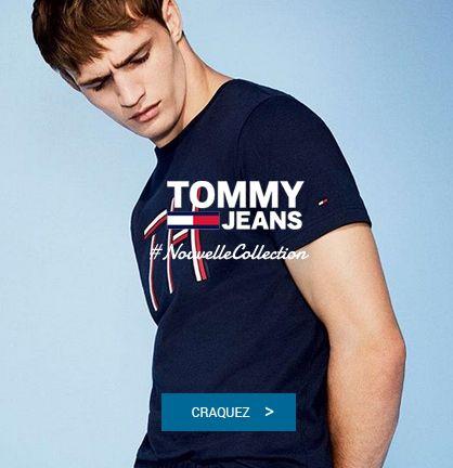 H18_Tommy_Jeans_Ligne_2-2