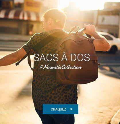 H18_Sacs_a_dos_Ligne_2-3