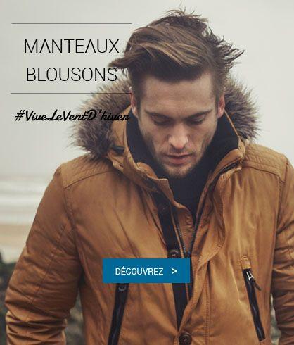 H18_Manteaux_Ligne_1-2