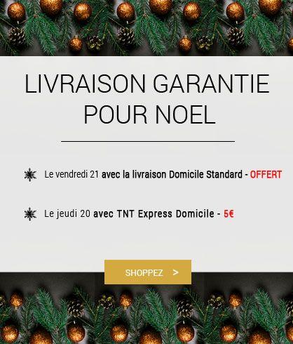 H18_LIVRAISON_Ligne_1-2