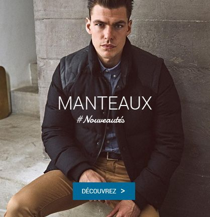H18_Manteaux_Ligne_2-3