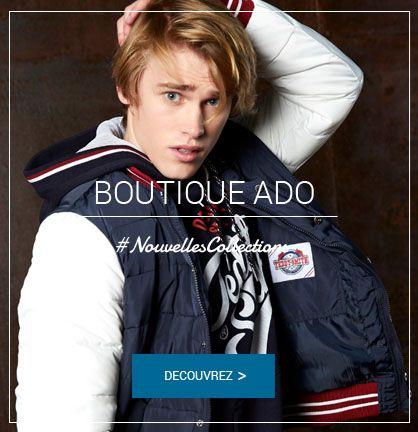 H18_Boutique_ado_Ligne_4-1