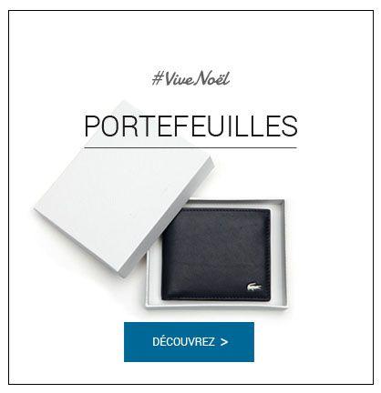 H18_Portefeuille_Ligne_2-1