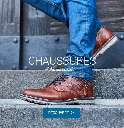 H18_Chaussures_Ligne_2-2