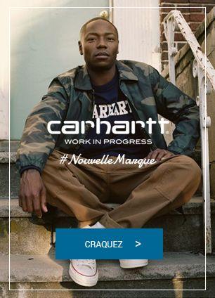 H18_Carhartt_Bloc_produit1