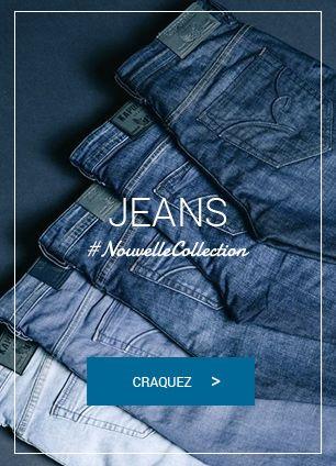 H18_Jeans_Bloc_produit2