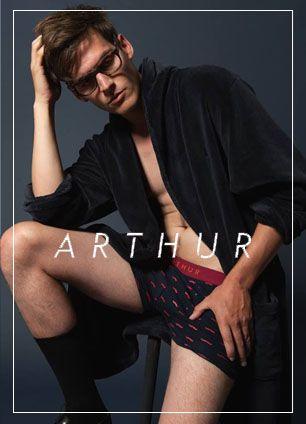 H18_Arthur_Bloc_produit2