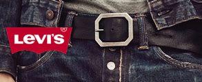 Levi's accessoires