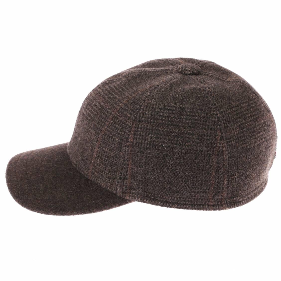 chapeau homme vente en ligne de chapeaux et casquettes homme rue des hommes. Black Bedroom Furniture Sets. Home Design Ideas