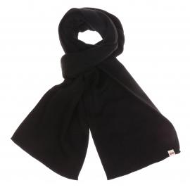 Echarpe, gants, bonnet homme