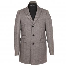 Manteau, Caban, Duffle coat Manteau, blouson homme Hamaki-Ho